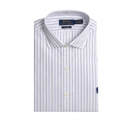 Shirt Polo Ralph Lauren 712696074
