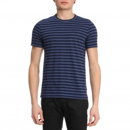 T-shirt Polo Ralph Lauren 710694083