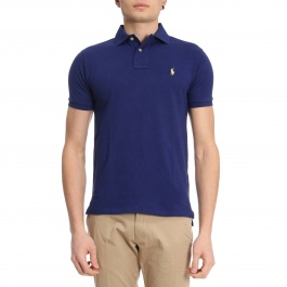 T-shirt Polo Ralph Lauren 710651933