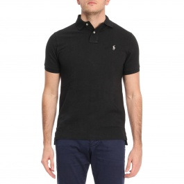 T-shirt Polo Ralph Lauren 710666998