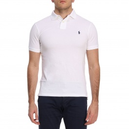 T-shirt Polo Ralph Lauren 710548797