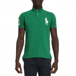 T-shirt Polo Ralph Lauren