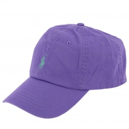 Hat Polo Ralph Lauren