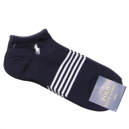 Socks Polo Ralph Lauren