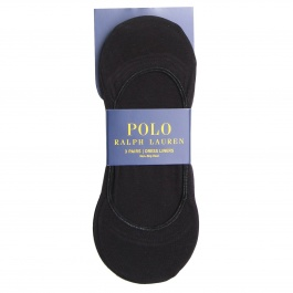 Socks Polo Ralph Lauren 449655266
