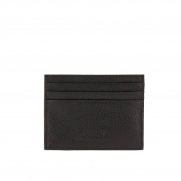 Wallet Polo Ralph Lauren