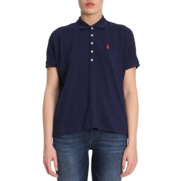 T-shirt Polo Ralph Lauren 211639451