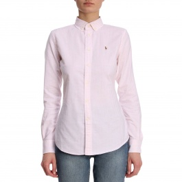 Shirt Polo Ralph Lauren 211642479