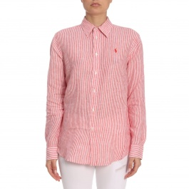 Shirt Polo Ralph Lauren 211697463