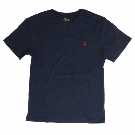 T-shirt Polo Ralph Lauren Boy 323690080