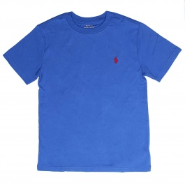 T-shirt Polo Ralph Lauren Boy 323695751