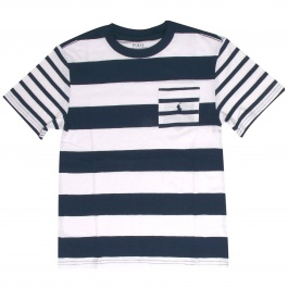 T-shirt Polo Ralph Lauren Boy 323690716