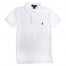 T-shirt Polo Ralph Lauren Boy 323547926