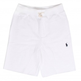 裤子 Polo Ralph Lauren Boy