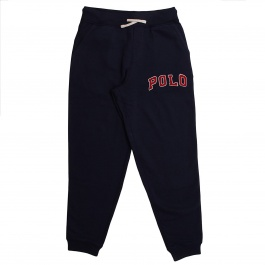 Pants Polo Ralph Lauren Boy 323690377