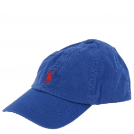 Hut POLO RALPH LAUREN BOY 323680961