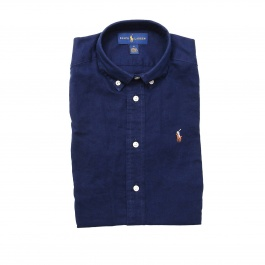 Camicia Polo Ralph Lauren Kid 322690045