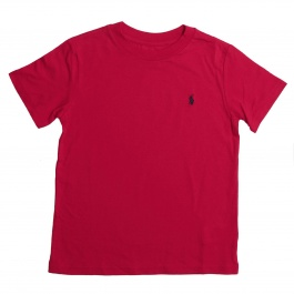 T-shirt Polo Ralph Lauren Kid 322674984