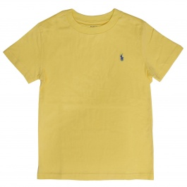 T-shirt Polo Ralph Lauren Kid 322690080