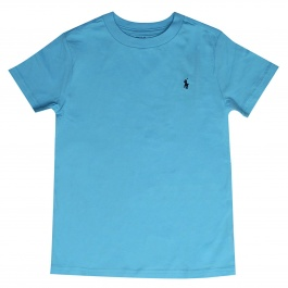 T-shirt Polo Ralph Lauren Kid 322695751
