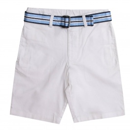 Pantalone Polo Ralph Lauren Kid 322689327