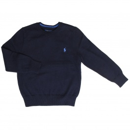毛衣 Polo Ralph Lauren Toddler