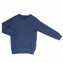 Pull Polo Ralph Lauren Toddler 321690353