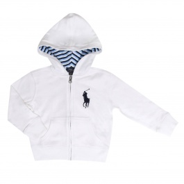 Sweater Polo Ralph Lauren Toddler 321690099