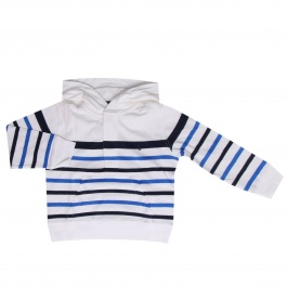 Jersey Polo Ralph Lauren Toddler