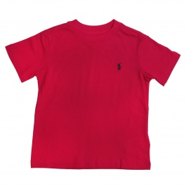 T-shirt Polo Ralph Lauren Toddler 321674984