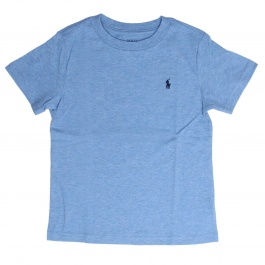 T-shirt Polo Ralph Lauren Toddler 321690080