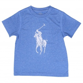 T-shirt Polo Ralph Lauren Toddler 321690131