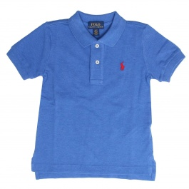 Camiseta Polo Ralph Lauren Toddler 321690063