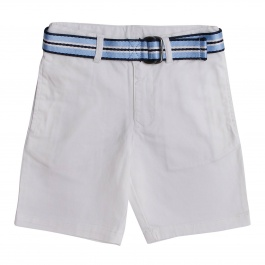 Pantalone Polo Ralph Lauren Toddler 321689327