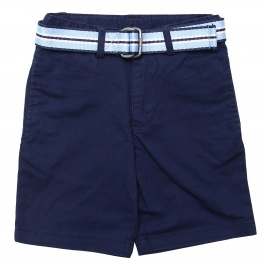 Trousers Polo Ralph Lauren Toddler