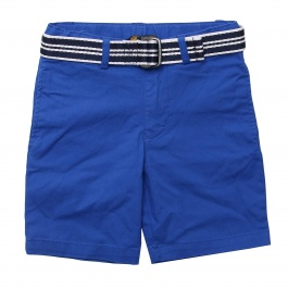 Pantalón Polo Ralph Lauren Toddler 321689327