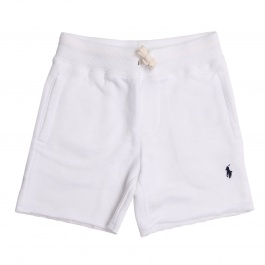 Pantalone Polo Ralph Lauren Toddler 321690101