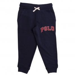 Pantalone Polo Ralph Lauren Toddler 321690377