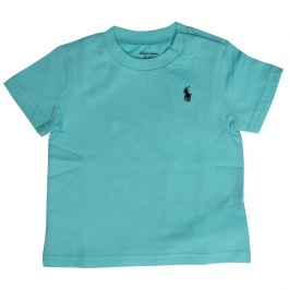 T-shirt Polo Ralph Lauren Infant 320690080