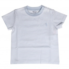 T-shirt Polo Ralph Lauren Infant 320690813