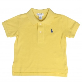Camiseta Polo Ralph Lauren Infant 320690063
