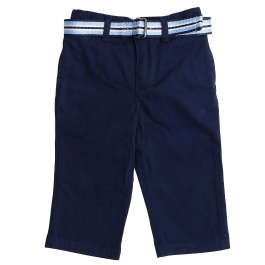 Pantalone Polo Ralph Lauren Infant 320689318
