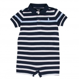 Abito Polo Ralph Lauren Infant 320691143