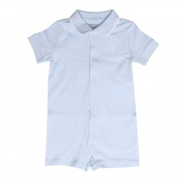 Abito Polo Ralph Lauren Infant 320690772