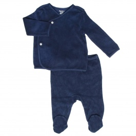 Completo Polo Ralph Lauren Infant 320690777
