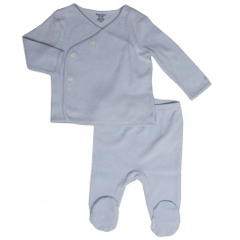 Jumpsuit Polo Ralph Lauren Infant 320690777