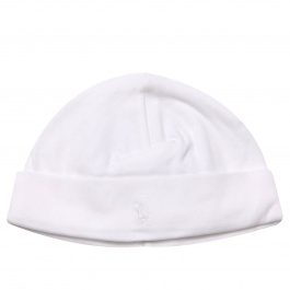 Hat Polo Ralph Lauren Infant 320552454