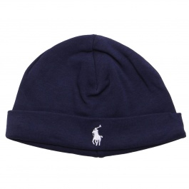 Cappello neonato Polo Ralph Lauren Infant 320552454