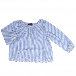 Shirt Polo Ralph Lauren Kid 312688391