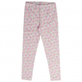 Pantalone Polo Ralph Lauren Kid 312688752